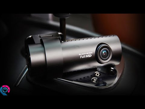 5 Best Dash Cams In 2019!