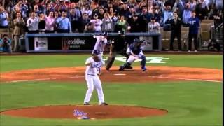 MLB Extra Innings - Cellcom.ca