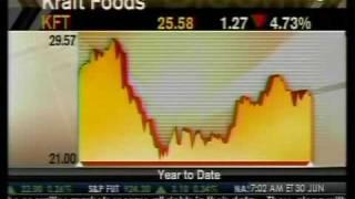 General Mills Increases Dividends - Bloomberg