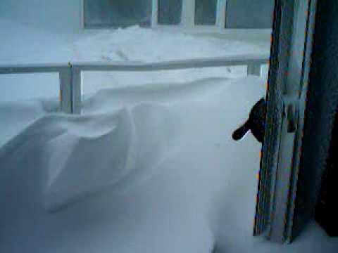 Kazak Winter TENGIZ 02