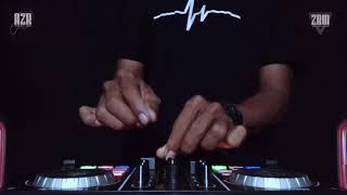 DJ GAGAL MERANGKAI HATI TERBARU    MAULANA WIJAYA TERBARU 2020
