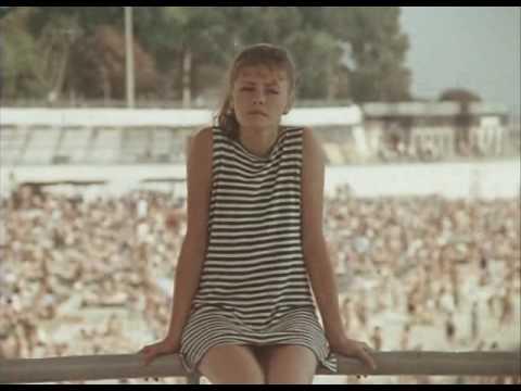 Слушать онлайн Ольга Легкоступова-Капля в море - Капля в море,капля в море,а на море корабли оригинал