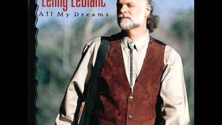 Lenny Leblanc - Treat Her Right