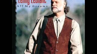 Lenny Leblanc - Treat Her Right