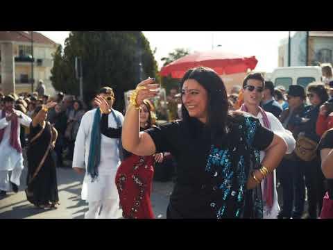 QC ::: Carnaval Figueiró dos Vinhos 2019