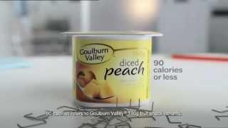 "Video Goulburn Valley Peaches ""Not Everyone's Happy"" #1 download MP3, 3GP, MP4, WEBM, AVI, FLV Agustus 2017"