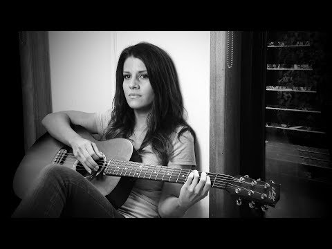 Jasmine Rae - Fly Away (Official Music Video) 4K