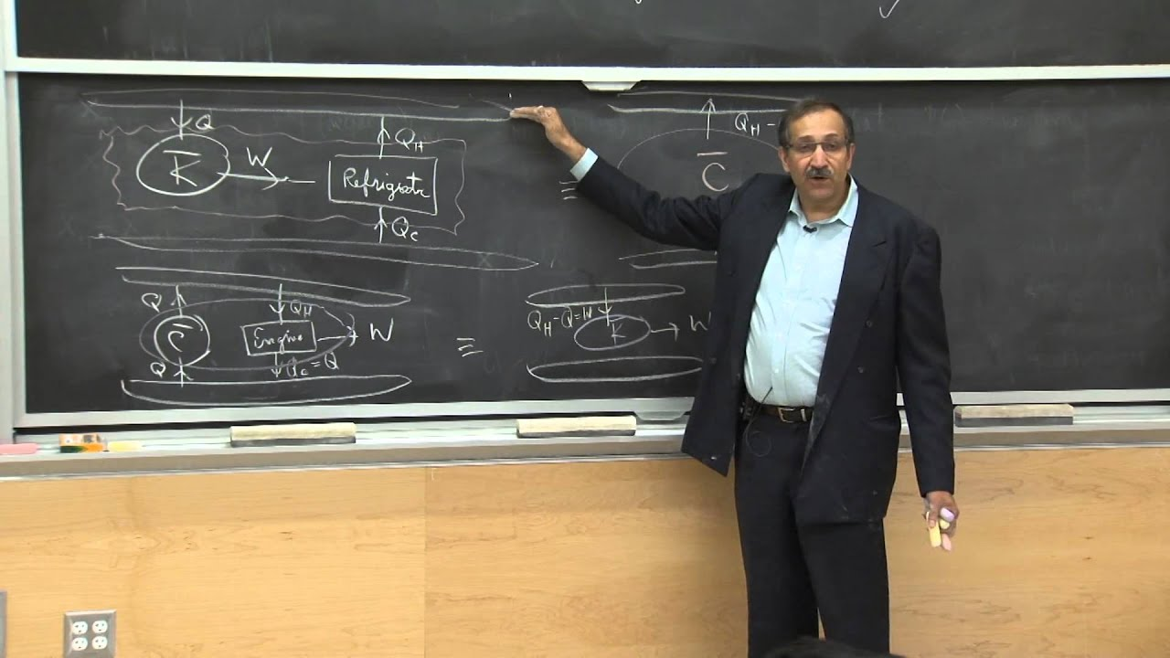 mit opencourseware financial accounting The mit opencourseware project has made available several graduate level accounting courses from the mit sloan school of principles of financial accounting.