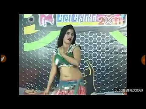 Hina rani ka dhamaal super hit song