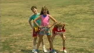 Gambar cover Kids Sing Praise Volume 1 (1987)