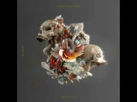 vancouver-sleep-clinic---whispers-(audio)