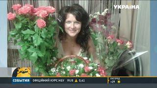 В Харкові після пологів впала в кому 33-річна породілля