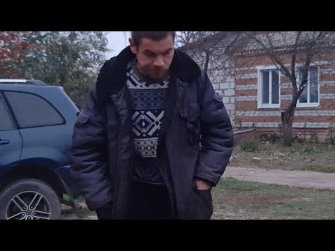 ДЖОН МАКЛЕЙН ВОЗВРАЩЕНИЕ