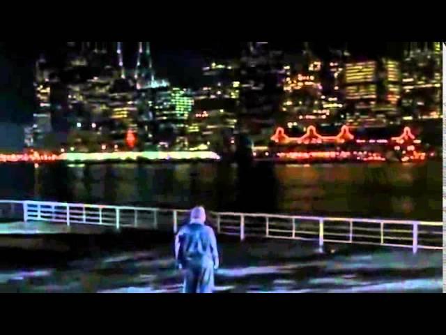 Trailer - Sexta Feira 13 - Jason Ataca Nova York 1989 - Parte VIII