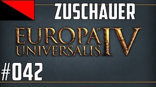 europa universalis iv roleplay multiplayerevent zuschauerkommentator 042 lets play