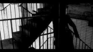 Bill Kaulitz - Zuviel liebe killt mich (Alex C. feat Yass)