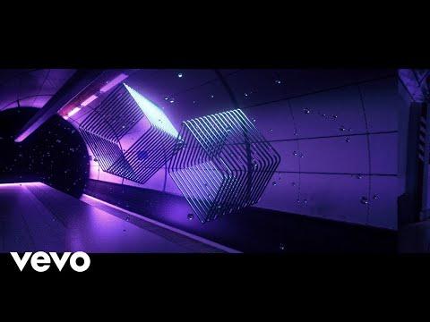 Tiësto - Ride mp3 ke stažení