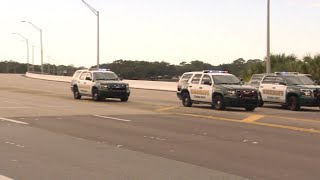 VIDEO NOW: Update on Pensacola Shooting