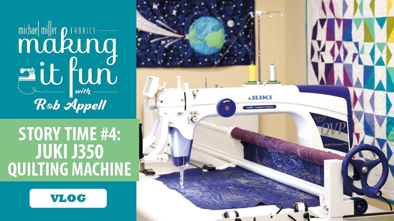 1 piece Size 80 2.0mm Twin Universal Sewing Machine Needle Steel German-Eng.