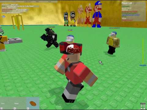 i seed jacobthehero2007 at his own place ROBLOX