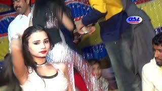 dil sada torya e Asi videos #asivideos