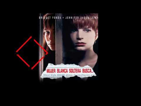 Despedida De Soltera (En Privado) de YouTube · Duración:  2 minutos 30 segundos