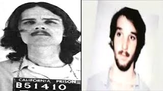 5 Scary Real Mindhunter Cases That Actually Happened
