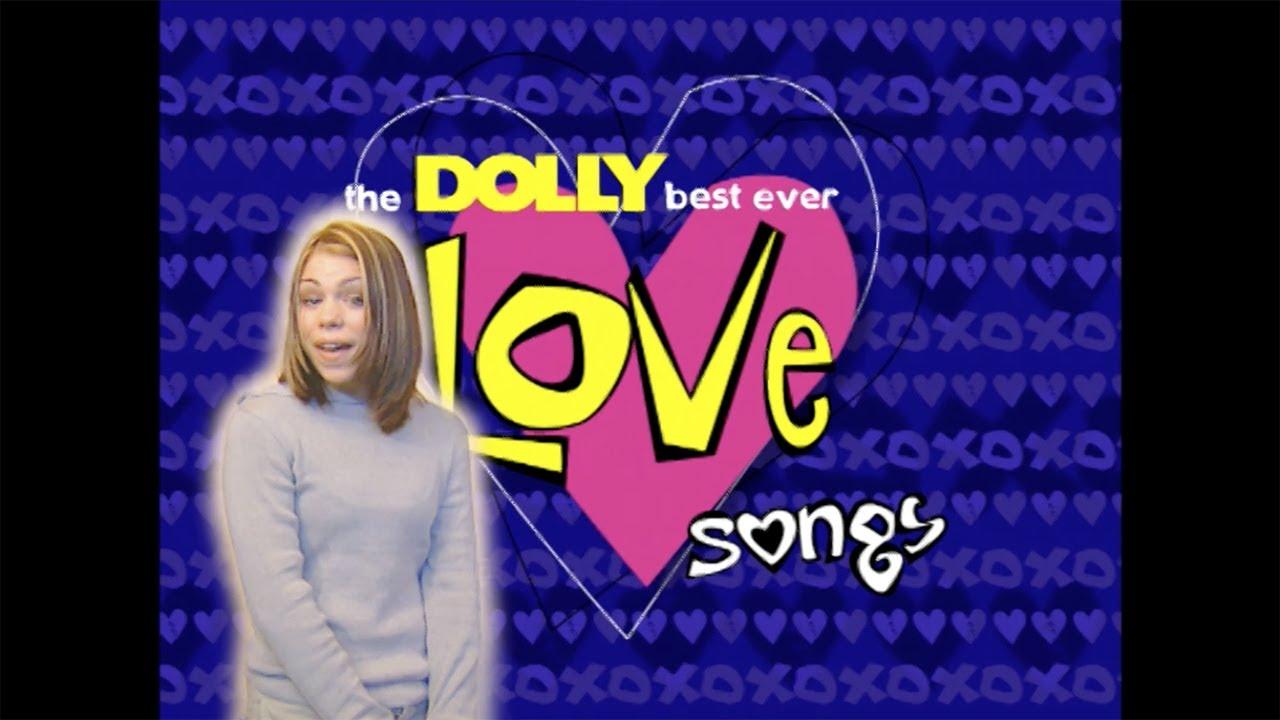 Best popular love songs