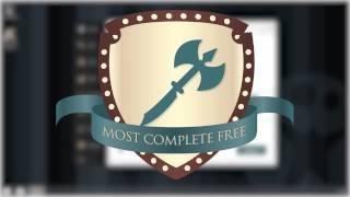 Comparatif des Antivirus 2014 - Mentions spéciales