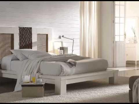 Dormitorios de matrimonio de dise o youtube for Catalogo de dormitorios de matrimonio modernos