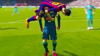 FIFA 15 FAIL Compilation!(Enjoy the video? Subscribe! http://bit.ly/13ma8CS ◅◅ ▻▻Buy Cheap Games at: https://www.g2a.com/r/gamesprout ✦ Submit YOUR videos here: ..., 2014-09-28T16:38:40.000Z)