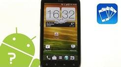 Android-Apps komplett schließen - Tipps und Tricks - android-videos.de