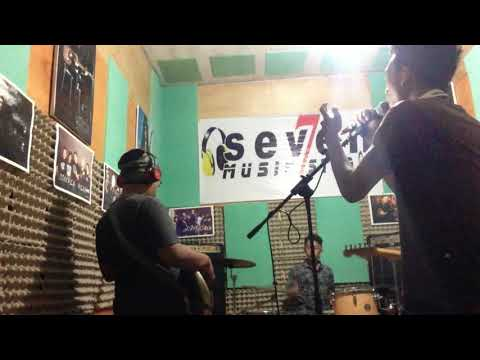 Free Download D'followers Latihan (cover) Flanella - C.a.y.t (cinta Abadi Yang Terluka) Mp3 dan Mp4