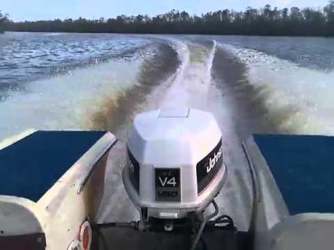 110 johnson youtube rh youtube com Johnson Outboard Motor Year Johnson Outboard Motor Year