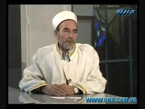 28 Noyabr 2009 Netice Qırım tatarca Haberler 1/3 28 November 09 news Crimea Tatar language