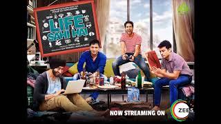 Life Sahi Hai Season 1 Now Streaming Exclusively On Zee5