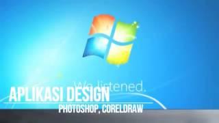 081.3331.85033 - Harga Jasa Instal Ulang Laptop, Jasa Install Laptop Kaskus,