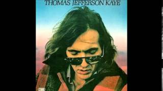 Thomas Jefferson Kaye - Collection Box