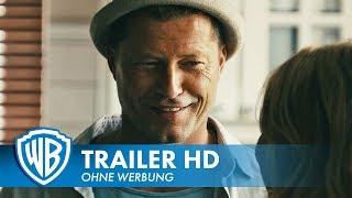 KLASSENTREFFEN 1.0 - Trailer #6 Deutsch HD German (2018)