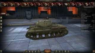 КВ 1С - КВАС КАК ТАНК?(Мой обзор танка КВ-1С (перезалит без лагов) http://tanks.mail.ru/about/manual - руководства по игре. http://tanks.mail.ru/forum/forum.php -..., 2014-04-06T05:51:45.000Z)