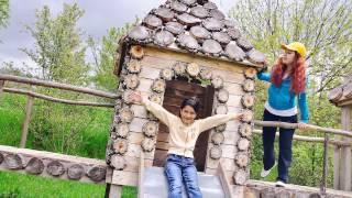 Крымскотатарский клуб знакомств