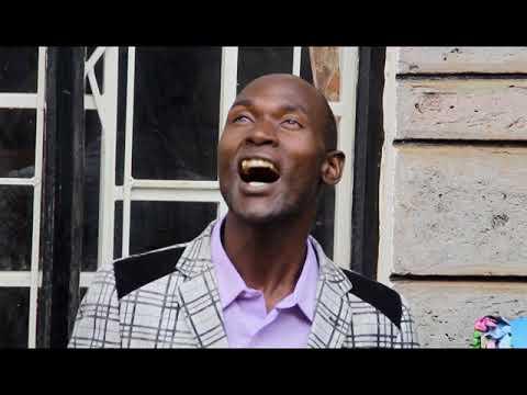 msaada wangu bellevue sda church choir