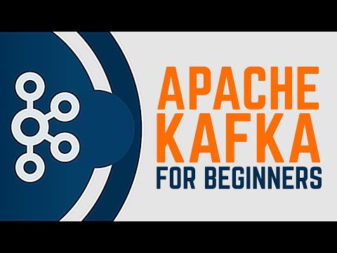 Apache Kafka Tutorials For Beginners