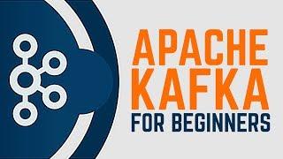 Apache Kafka Tutorials For Beginners