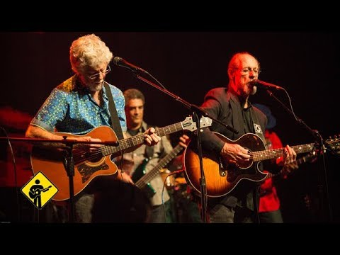 Dixie Chicken | Little Feat w/the PFC Band Live in Los Angeles | Playing For Change