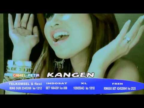 Camel Petir - Kangen.flv
