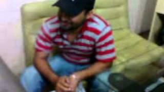 yasir bhai.3GP