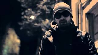 Sido & Cals - Der Chef [Official Video] [HD]