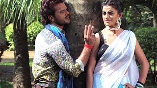 Download Hindi Video Songs - Aso Ke Lagan Mein | BHOJPURI HOT SONG | Saathiya