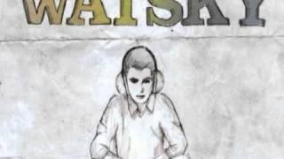 Watsky 09 - Who